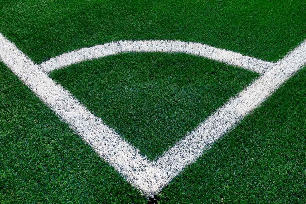 #piteå #idrottsanläggning #nyarutiner #tränasäkert