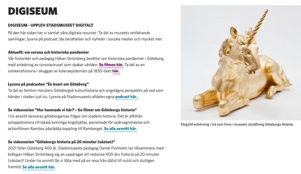 #digiseum #digitaltmuseum #digitalkultur