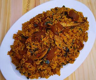 Native Rice.jpg