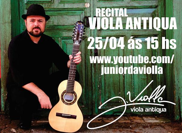 FLYER recital viola antiqua.jpg