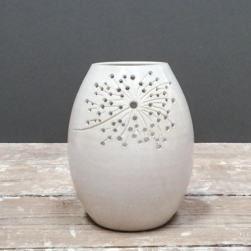 Large Agapanthus Vase