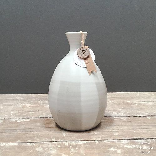 Large Bud Vase