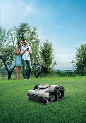 4.0 Elite Lawn.jpg