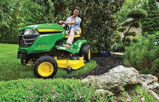 powercut-garden-machineryr4d083625_rrd.j