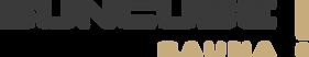 suncube-logo-horizontal.png