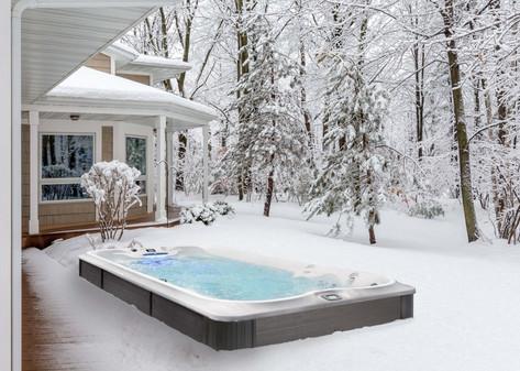 JSS_PowerPro_Lifestyle_Winter-2100x1500-fdd6ca49-6d39-453d-8888-5abdb50b579d-2.jpg