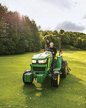 tractor-powercut.jpg