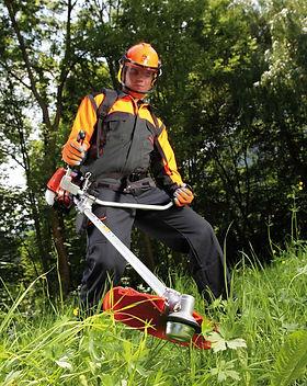 powercut-garden-machinery2010_ECH_Locati