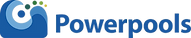 powerpools-logo.png