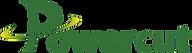 Powercut-Logo-Large.png