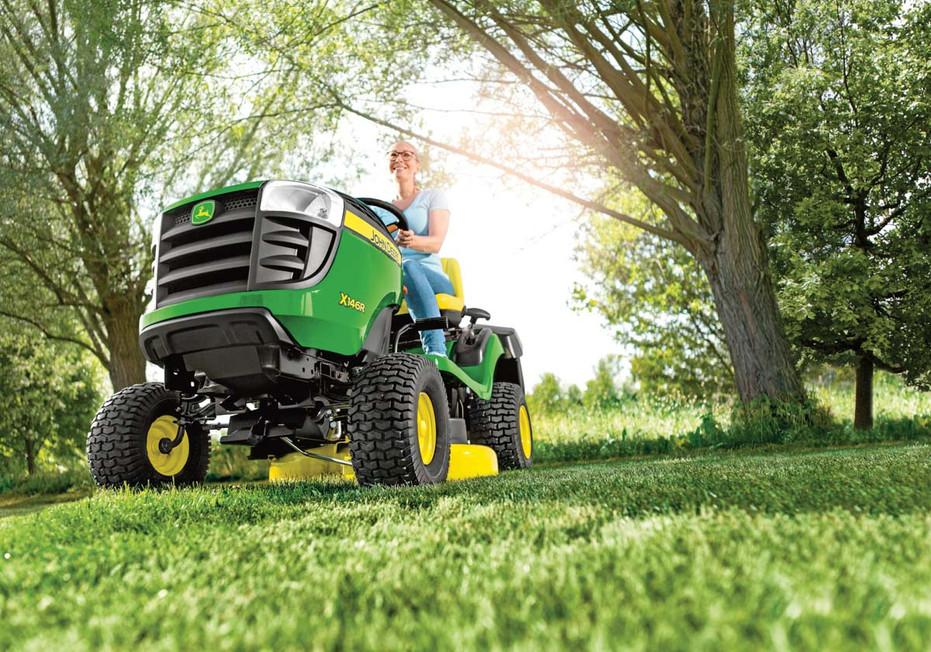 powercut-garden-machineryr2g005412_mod_L
