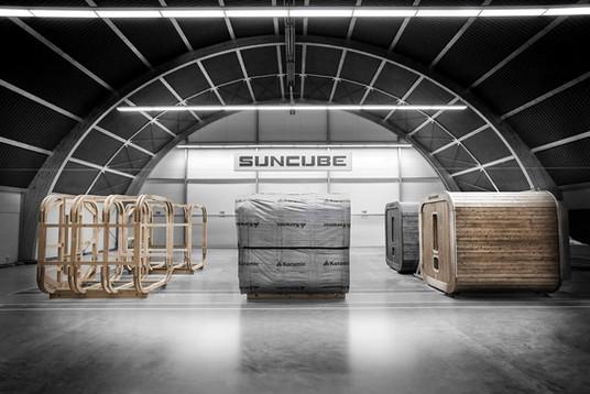 suncube_making_of_03.jpg