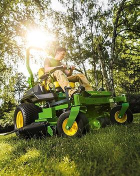 park-mower.jpg