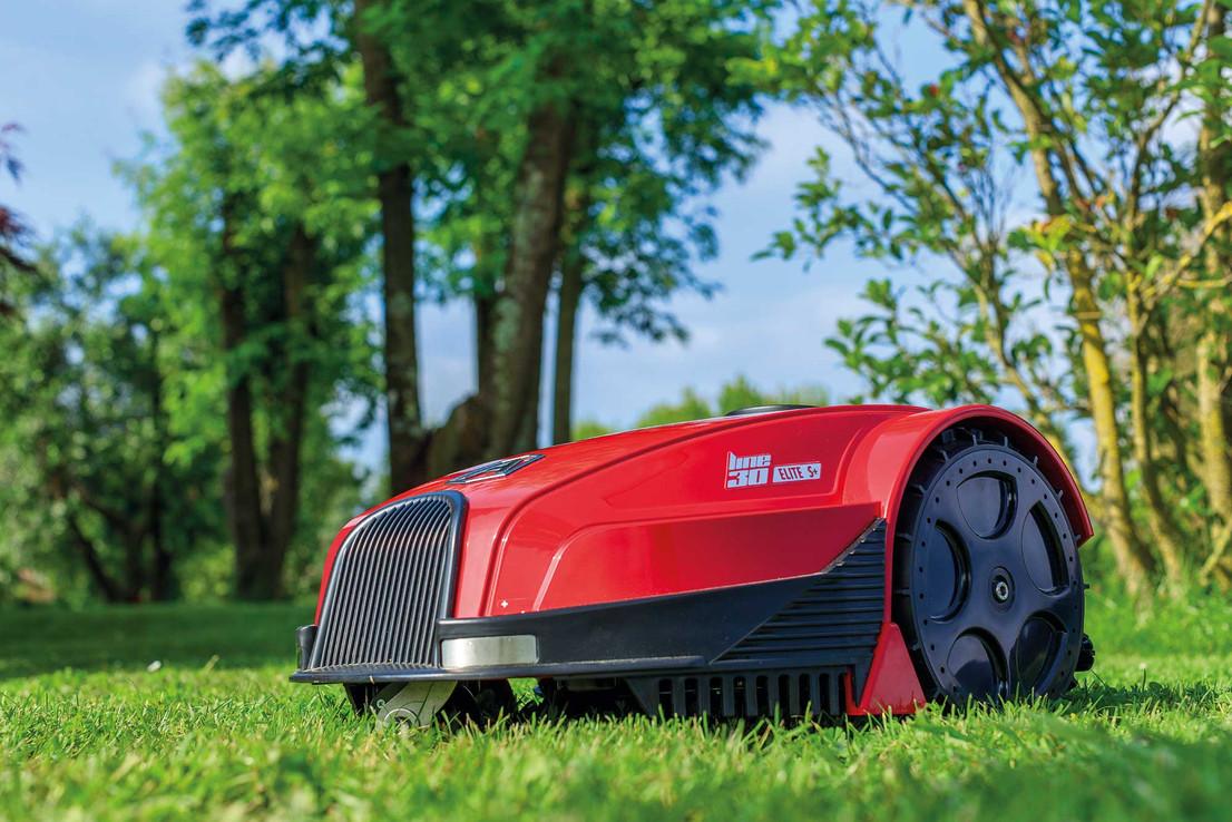 l30-lawmower-in-the-grass.jpg