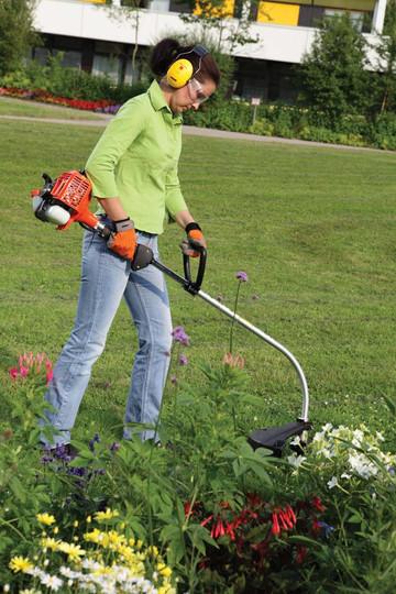 powercut-garden-machinery2011_ECH_Locati