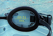 jacuzzi-smart-water-swim-goggles.jpeg