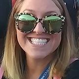 Katie McFadden- headshot.jpg