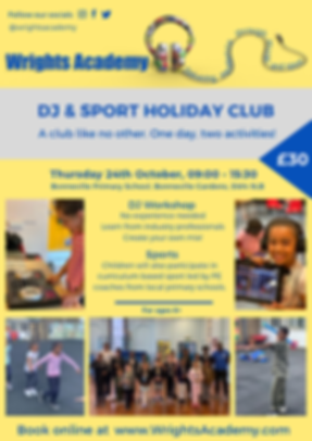 24 Oct Holiday Club Flyer.png
