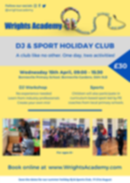15 April Holiday Club Flyer.png