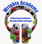 Wrights Academy