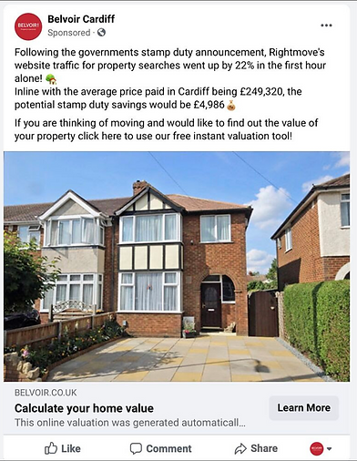facebook-estate-agent-ad-2.png