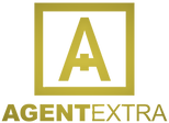 logo-full-yellow[4663] (2).png