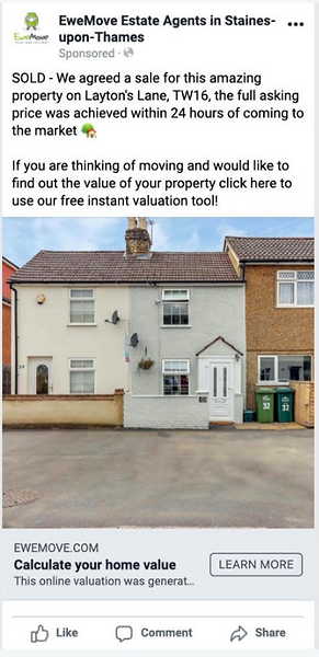 facebook-estate-agent-ad-1.png