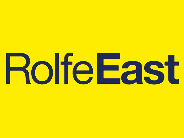 Rolfe East