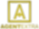 logo-full-yellow[4663] (1).png