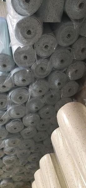 Carpet Cushion pad