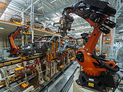 manufacturing-cars.jpg