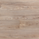 Thumbnail: 3mm REVOLUTION LUXURY VINYL PLANK 1219.2x177.8