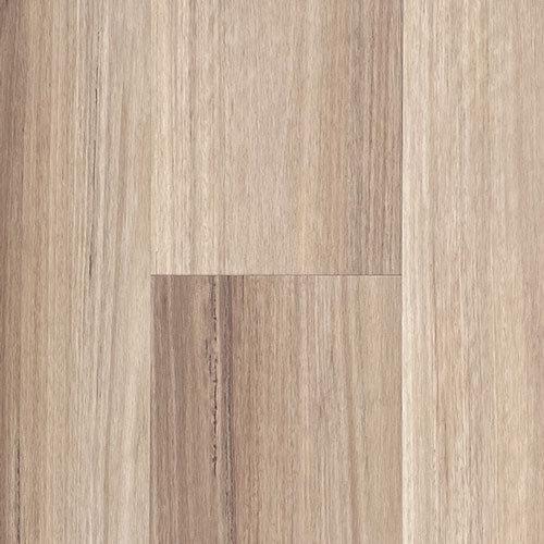 9.7mm NEW ENGLAND BLACK HYBRID 1830 (L) X 230 (W)