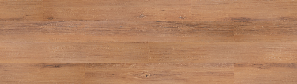 3mm REVOLUTION LUXURY VINYL PLANK 1219.2x177.8