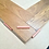 Thumbnail: 20/6mm REISLING HERRINGBONE PARQUETRY ENGINEERED OAK 600x120