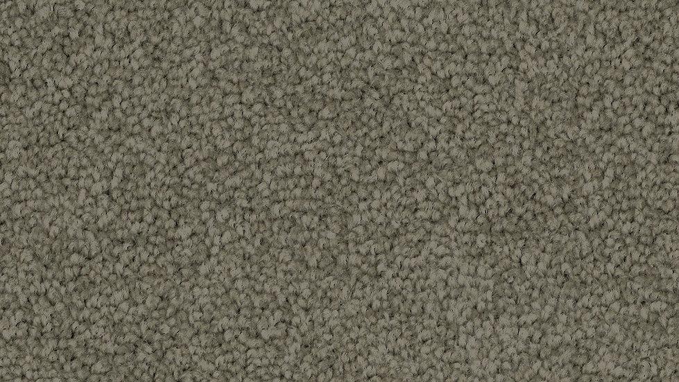 Skyway Basalt Cut Pile Twist Redbook Carpet