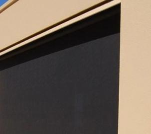 Beautiful Streamlined Screens