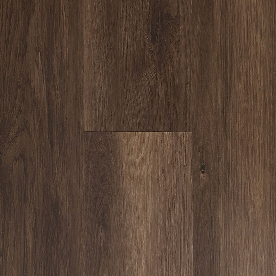 7.5mm COYOTE BROWN BELLA OAK HYBRID 1220x180