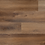 Thumbnail: 3mm REACTION LUXURY VINYL PLANK