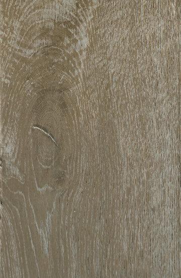 12mm French Oak Riviera