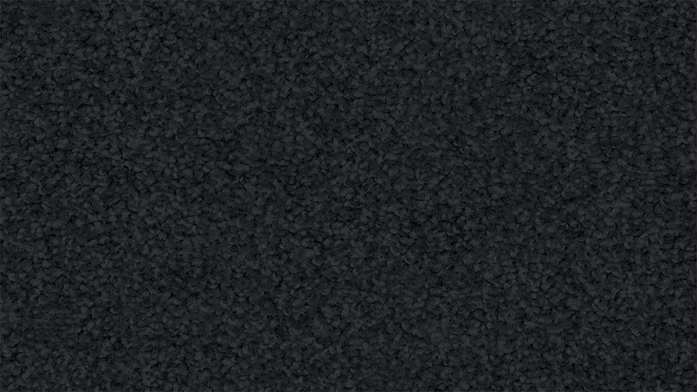 Radiance Cinder Redbook Carpet