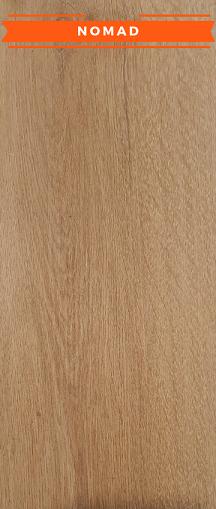 7mm NOMAD AQUAPLUS HYBRID 1524x180