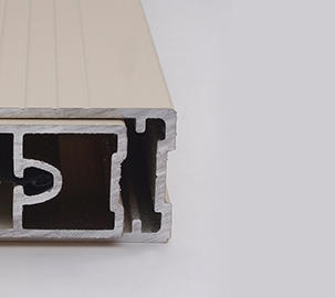 Zip-Lock Technology