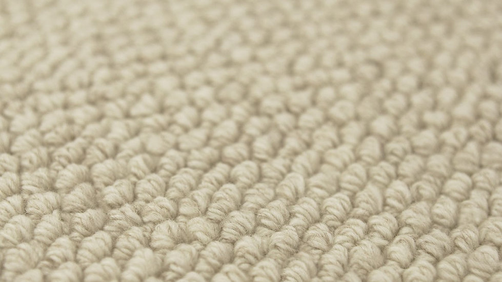 Stonefields Feltex Wool Carpet Color 1 Cotsworld Stone Textured View