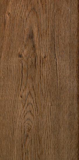 8mm Trendwood French Oak