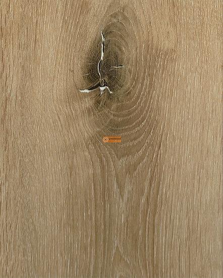 8mm Aussie Oaks Rustic Oak