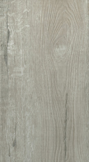 12mm CARGO LIGHT GREY OAK 1215x165