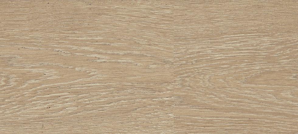 12mm Europa White Sand