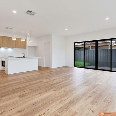 Tasmania Oak