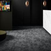 Cumulus Feltex Carpet Tile